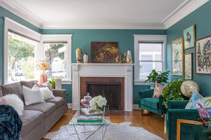 green-hour-living-room