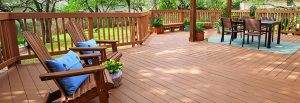 Flood-Exterior-Deck-stain-chairs