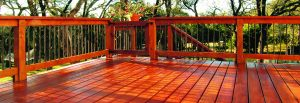 Flood-deck-stain