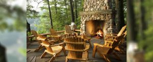 Flood-fireplace-deck-stain