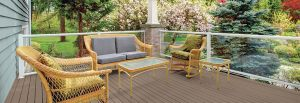 Flood-solid-deck-stain