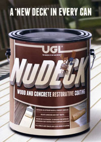 NuDeck-UGL-wood-concrete-coating