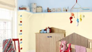 pastels-soothing-nursery-PPG-Paints
