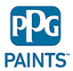 PPG-paints