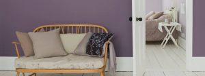 purplehallway
