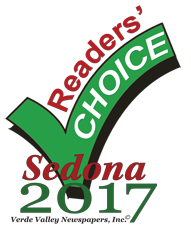 Readers-Choice-Award-2017-SedonaPaint