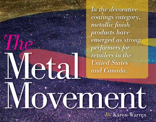 metal-movement-article