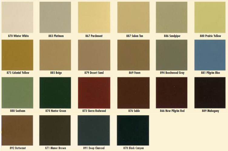 zar deck stain color chart